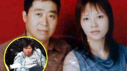 Thảm án 16 năm trước: 5 người bị sát hại vì 'cõng rắn cắn gà nhà', kẻ thủ ác lạnh lùng thốt ra 5 chữ ám ảnh trước khi chết