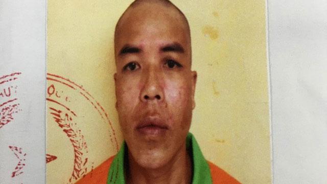 Chân dung gã cha dượng 8 lần xâm hại tình dục con riêng của vợ đến có thai ở Sơn La