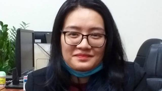 Phá đường dây đánh bạc 1.000 tỷ: Vì sao nữ trợ thủ Lê Hồng Nhung được trả lương 50 triệu/ tuần?