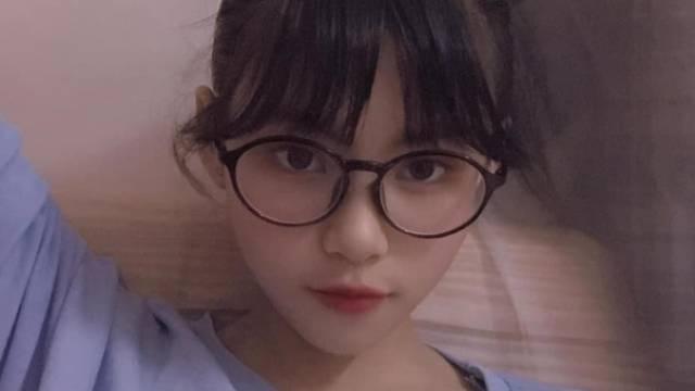 Vụ bé gái 14 tuổi xinh xắn mất tích ở Sơn La: Camera ghi cảnh thanh niên lạ đưa nạn nhân đi lúc rạng sáng