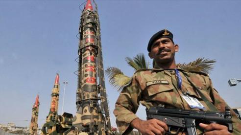 Dập tắt cơn thịnh nộ của Ấn Độ: Đồng minh của TQ có sức đe dọa lấn át 'hàng trăm đầu đạn' trong tay Bắc Kinh