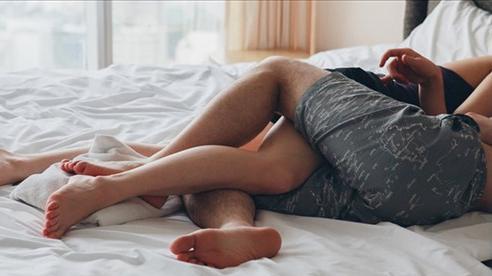 3 hành vi của nam giới có thể gây hại nghiêm trọng tới tử cung của nữ giới, ngừng ngay trước khi quá muộn