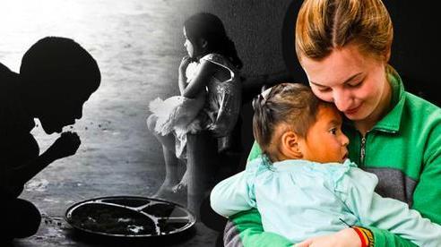 Mặt tối sau những trại trẻ mồ côi: Nơi những đứa trẻ bị bắt ăn mặc rách rưới, đóng giả không cha không mẹ để lợi dụng tình thương của du khách nước ngoài