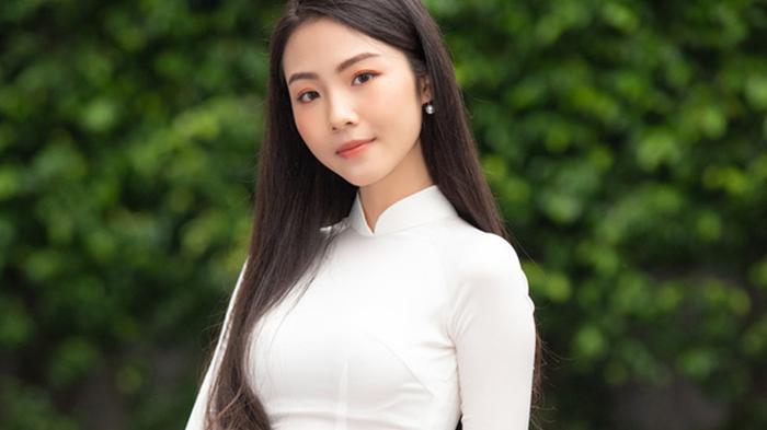 Nhan sắc ngoài đời của dàn thí sinh HHVN 2020: Người đẹp không thua gì ảnh mạng, người lại gây thất vọng