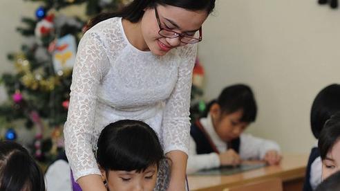 7 quy định mới về giáo dục có hiệu lực từ ngày 20/10, đặc biệt giáo viên tiểu học có thể chấm 0 vào bài kiểm tra của học sinh