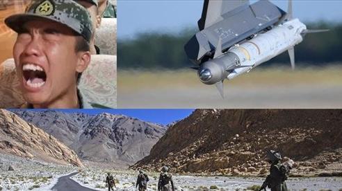 Mạnh tay chi 3 tỷ USD cho vũ khí này nhằm 'để mắt tới Trung Quốc', Ấn Độ lộ tham vọng lớn?