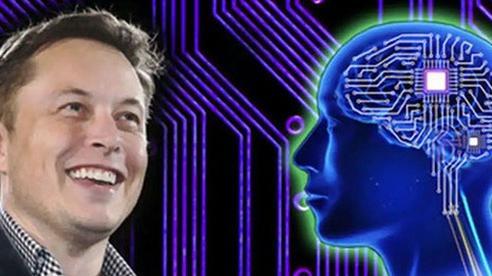 Nếu gặp khó khăn trong việc tiếp thu kiến thức mới, hãy thử áp dụng 2 quy tắc sau của nhà tỷ phú Elon Musk để 'học đâu nhớ đó'
