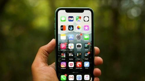 7 ứng dụng độc hại trên Android và iOS bạn cần gỡ khỏi điện thoại ngay lập tức