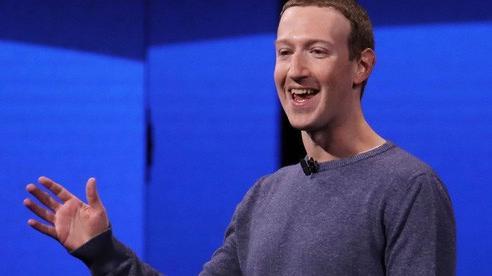 Facebook tạm giành chiến thắng trước Apple, các doanh nghiệp nhỏ được miễn thuế 30% trên iOS