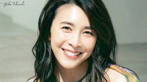 Chỉ trong 2 tháng, Jbiz phải đón nhận vụ tự tử thứ 4: 'Nữ hoàng nước mắt' Yuko Takeuchi qua đời sau 8 tháng sinh con thứ 2