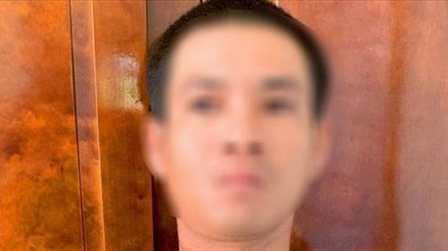 Vụ chồng đâm chết vợ ở Nha Trang: Hàng xóm chạy qua thấy nạn nhân nằm trên vũng máu