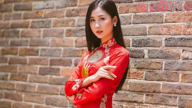 Lộ diện dàn Hoa-Á khôi không chỉ xinh đẹp mà cực tài năng vào bán kết Hoa hậu Việt Nam 2020