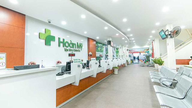 Dịch vụ khám bệnh gấp 5-10 lần bệnh viện công, hầu hết các bệnh viện tư nhân ở Việt Nam đều lãi gấp đôi chỉ sau vài ba năm