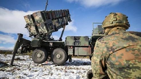 Đã đến lúc phòng thủ Mỹ chặn được mọi tên lửa