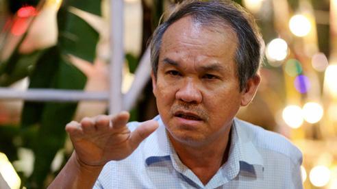 Thể thao nổi bật 29/9: Bầu Đức nói về việc 'thay tướng' ở HAGL; Thái Lan gặp trở ngại lớn trước AFF Cup