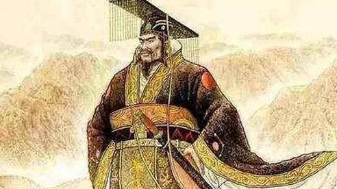 Tần Thủy Hoàng tiêu diệt 6 nước thống nhất thiên hạ, chỉ duy nhất có 1 nước là, được 'tha', không bị động đến