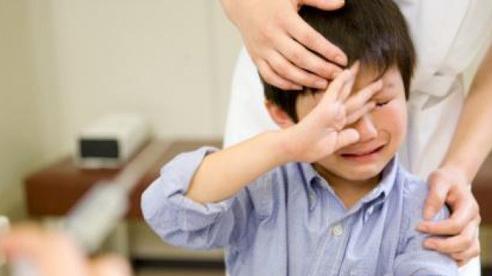 Để môn toán không còn là nỗi sợ của trẻ và cha mẹ không phải 'đánh vật' với con mỗi tối, hãy áp dụng các cách sau đây