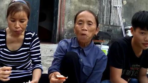 Thêm một nhân vật 'ăn chực nói xạo' xuất hiện trong clip của bà Tân, bằng chứng được netizen soi ra 'rành rành' không cãi được