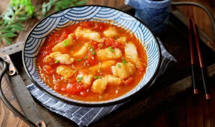Bữa tối nấu món miến này đảo bảo no lại giúp giảm cân hiệu quả