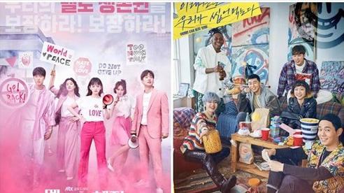 5 bộ phim do chính người Hàn Quốc đề xuất bạn nhất định phải xem!