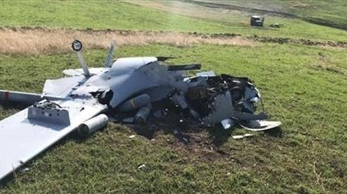 Siêu vũ khí Nga diệt 9 UAV Bayraktar chỉ trong 48 giờ?