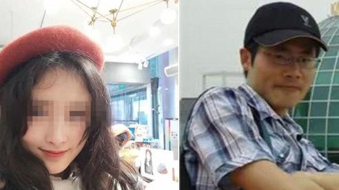 Tình tiết mới trong vụ giảng viên đại học giết nữ sinh 19 tuổi: Hung thủ gian dối vì muốn yêu nạn nhân, bị phát hiện ngoại tình liền đe dọa