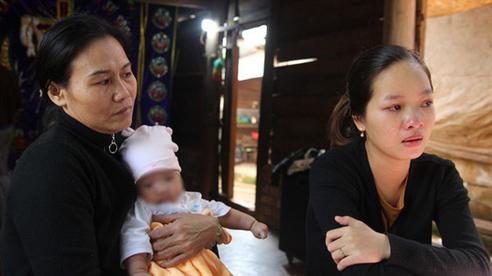 Lừa vợ nạn nhân Thủy điện Rào Trăng 3 để chiếm đoạt 100 triệu đồng: Bất nhân, bất nghĩa