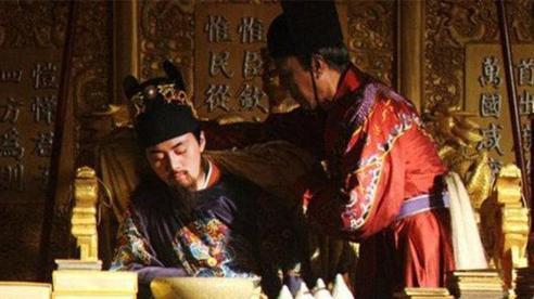 Trị vì lâu nhất trong lịch sử nhà Minh, hà cớ gì Hoàng đế Vạn Lịch đang dốc sức vì dân, tự nhiên lại bỏ bê triều chính suốt 28 năm?