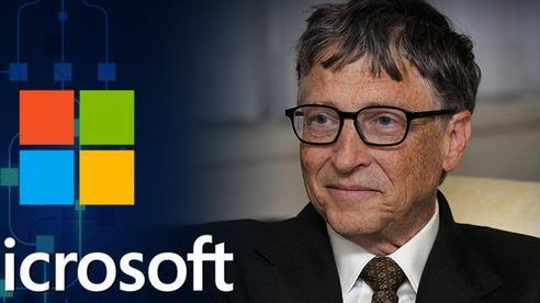 Câu hỏi tuyển dụng hack não của Microsoft: Kén rể giúp nhà vua trong 3 người hiệp sĩ - đầy tớ - thường dân, xem đáp án mới thấy dễ không ngờ