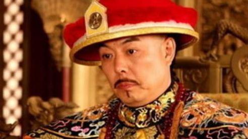 Người duy nhất dám mặc long bào của vua Càn Long trong Tử cấm thành