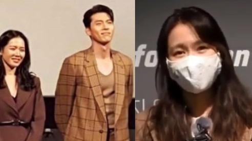 Son Ye Jin bị 'khui' chuyện cố ý mặc đồ đôi với Hyun Bin từng diện cách đây 2 năm, bằng chứng hẹn hò là đây chứ đâu!
