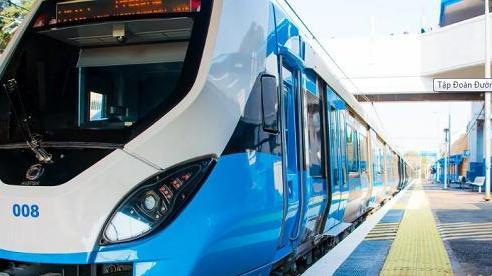 Tập đoàn sản xuất đoàn tàu tuyến metro Nhổn - Ga Hà Nội: Liên tiếp nhận được các thương vụ 'khủng' sau khi thoát khỏi bê bối hối lộ