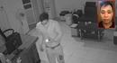 Nhân viên thử việc trộm đồ của đồng nghiệp