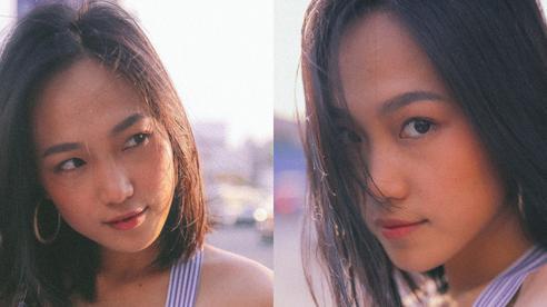 Mỹ nữ phản diện bị ghét nhất loạt MV Việt: Tình địch của Mỹ Tâm, gây chuyện với Noo Phước Thịnh, đánh Thiều Bảo Trâm