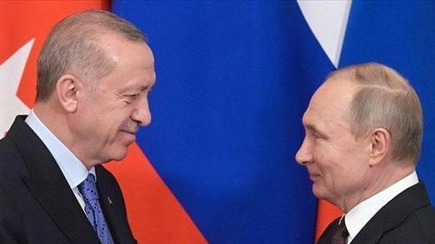 Xung đột Armenia-Azerbaijan: Nga, Thổ Nhĩ Kỳ bất đồng sâu sắc