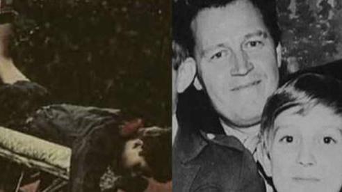 Hàng loạt nam thiếu niên mất tích không dấu vết trong 20 năm và đoạn clip tố cáo tội ác tày trời của gã đàn ông được mọi người yêu mến