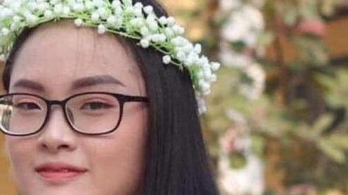 Hà Nội: Nữ sinh học viện ngân hàng mất tích bí ẩn sau buổi học, mẹ cầu cứu cộng đồng mạng