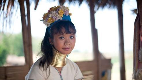 Những trải nghiệm không quên ở Chiang Mai