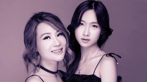 Đời tư giấu kỹ nên ít ai biết Jimmii Nguyễn có con gái xinh đẹp đến thế này!