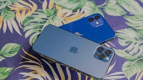 Tuyên bố bỏ củ sạc trên iPhone 12 vì bảo vệ môi trường, nhưng hành động của Apple lại trái ngược