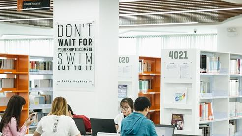 1 trường đại học của Việt Nam bất ngờ vượt mặt 2 trường ĐH Quốc gia để lọt top 700 trường tốt nhất toàn cầu