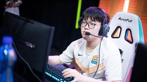 Khó tin: Trận chung kết CKTG 2020 sẽ là lần đầu tiên, Bin (Suning) thi đấu trước khán giả