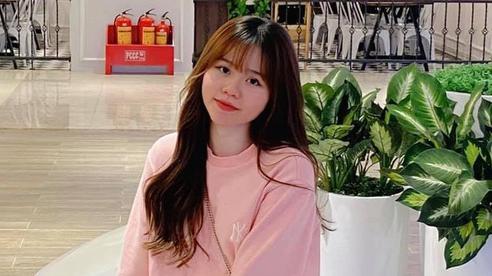 Bạn gái Quang Hải bất ngờ khoe mua nhà ở tuổi 21: 'Thành công đầu tiên, cố lên nào Huỳnh Anh'
