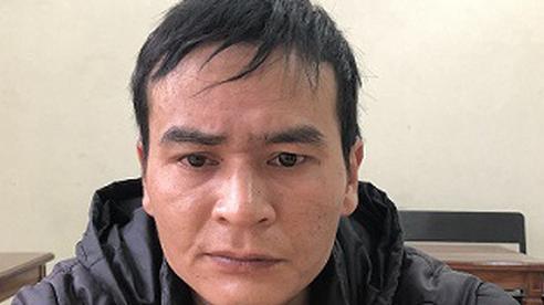 Bộ Công an thông tin chính thức vụ nữ sinh viên ngân hàng bị sát hại ở Thường Tín