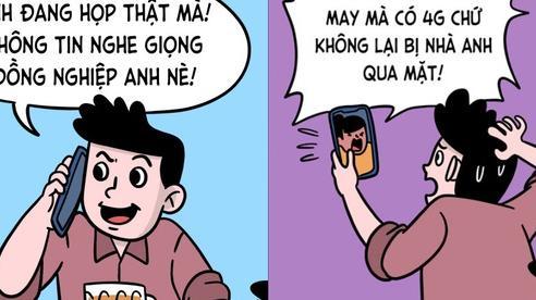 Viettel đã thay đổi thói quen dùng di động của người Việt như thế nào?