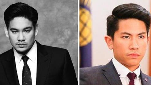Nguyên nhân Hoàng tử Azim (Brunei) đột ngột qua đời được em trai chính thức tiết lộ, xoá tan những đồn đoán trước đó
