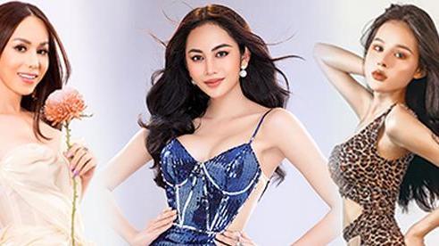 BTC công bố 10 trong số 55 người đẹp chuyển giới bước tiếp: 'Bản sao Võ Hoàng Yến' được gọi tên, thí sinh hot hit Lương Mỹ Kỳ thì sao?