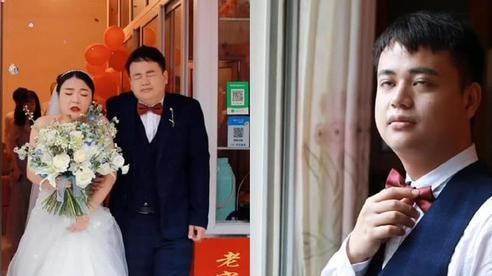 Nhờ người yêu cũ chụp ảnh cưới, cặp đôi nhận về ngàn niềm đau với những tác phẩm chán đời không tả