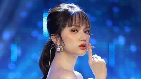 Hương Giang bị 'đào mộ' phát ngôn mâu thuẫn giữa tâm bão trận chiến với anti-fan