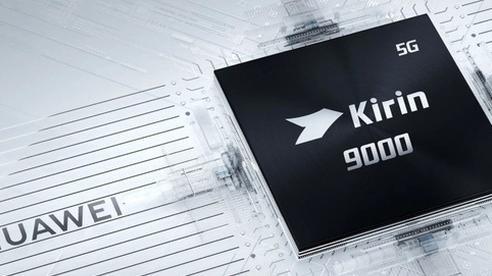 Huawei được chính phủ Mỹ 'tha chết', có thể mua chip cho smartphone